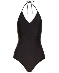Diane von Furstenberg Newport Swimsuit