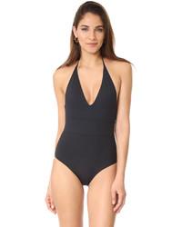 Tavik Swimwear Chase One Piece Swimsuit