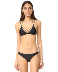 Dion Lee Two Piece Swimsuit