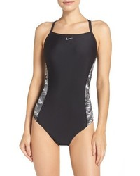 Nike Wind One Piece Swimsuit