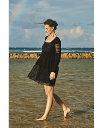 Floreat Aveline Lace Dress
