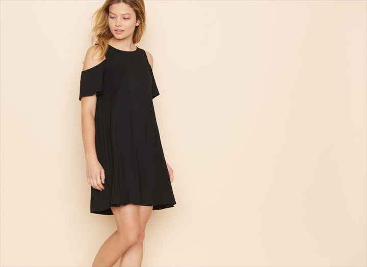 Where to Buy Swing Dresses