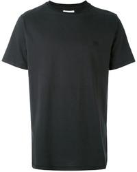 Soulland Basic T Shirt