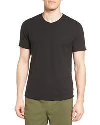 Gramicci Camura T Shirt
