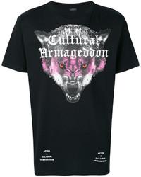 Marcelo Burlon County of Milan Huapi T Shirt