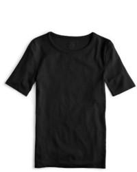 J.Crew J Crew New Perfect Fit T Shirt
