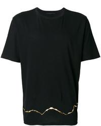 Haider Ackermann Perfusion T Shirt