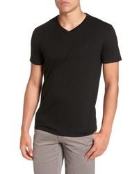 Lacoste Pima Cotton T Shirt