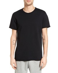 Reigning Champ Raw Edge T Shirt