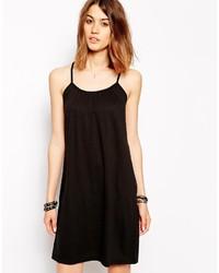 Noisy May Cami Dress