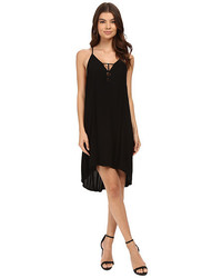 Brigitte Bailey Erin Cami Dress
