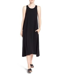 502bb34ee4e4d Women's Tank Dresses by James Perse   Women's Fashion   Lookastic.com