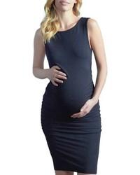Tart Maternity Presley Tank Dress