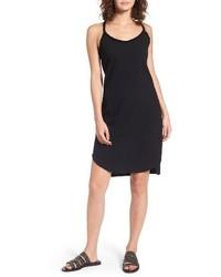 Drifter Rita Tank Dress