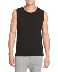 Alexander Simai Fashion Gym Muscle Tank