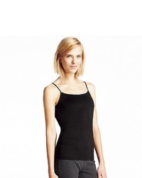 Uniqlo Heattech Camisole