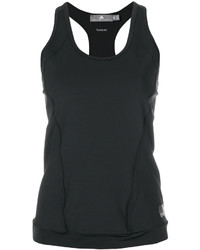 Panel seam tank top medium 5206983