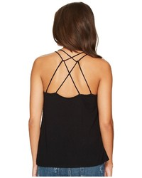RVCA Strappy Af Tank Top Clothing