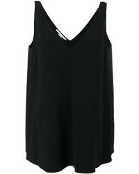 Sutton tank top medium 4395651