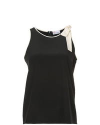 RED Valentino Tank Top
