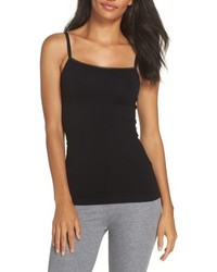 Yummie by Heather Thomson Yummie Seamlessly Shaped Convertible Camisole