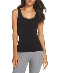 Yummie shaping tank medium 4952843