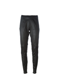 A.F.Vandevorst 161 Path Trousers