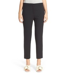 Acne Studios Saville Tapered Trousers