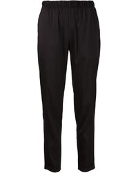 Alexander Wang T By Tapered Trousers