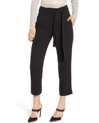 Chelsea28 Ankle Pants