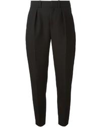 IRO Tapered Trousers