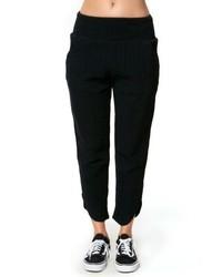 O'Neill Lima Pants