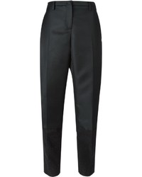 No.21 No21 Tapered Trousers