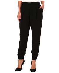 Calvin Klein Pull On Tapered Pant