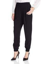 Calvin Klein Pullon Tapered Pant