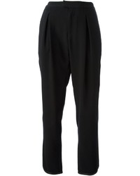 Rag and Bone Rag Bone Cropped Tapered Trousers
