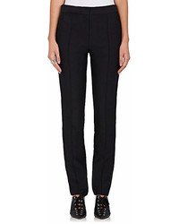 Derek Lam Slim Tapered Leg Pants