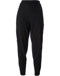 Stella McCartney Tapered Trouser