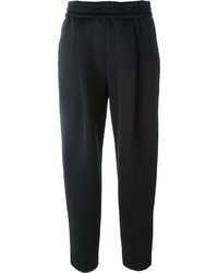 DKNY Tapered Trousers