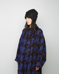 Acne Studios Hwila Cloud Hat