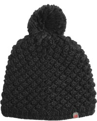 Obermeyer Sunday Knit Beanie Hat