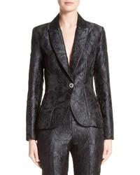 Collection avani rose jacquard jacket medium 3674718