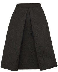 Lia jacquard full skirt 04 final sale medium 269597