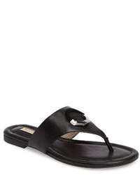 Adana flip flop medium 3685889