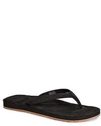 UGG Kayla Sandals