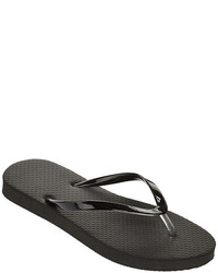 31297957ec3f jcpenney Ana Ana Stella Thong Sandals Out of stock · jcpenney Mixit Mixit  Colorful Flip Flops