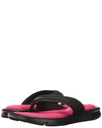 Nike Ultra Comfort Thong Sandals