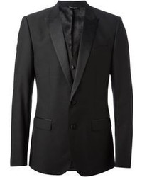 Dolce gabbana three piece dinner suit medium 64818
