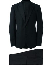 Dolce gabbana three piece tuxedo medium 378915