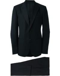 Dolce gabbana three piece tuxedo medium 378915